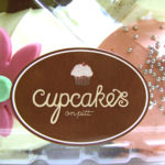 Review: Cupcakes On Pitt