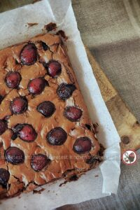 oliveoilbrownies