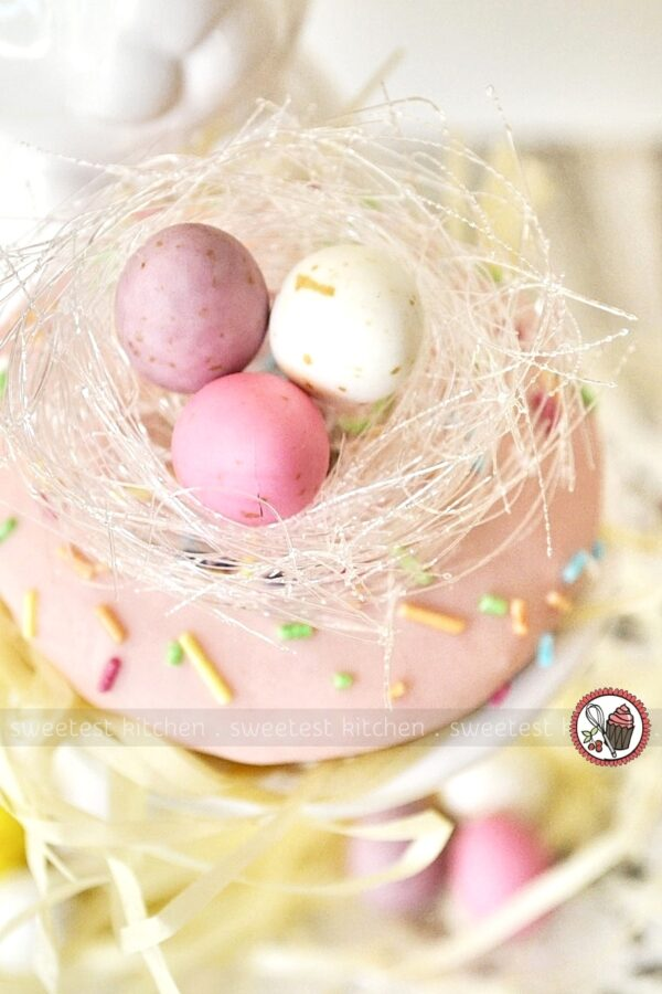 Image Result For Candy Coated